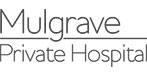 Mulgrave Private Hospital